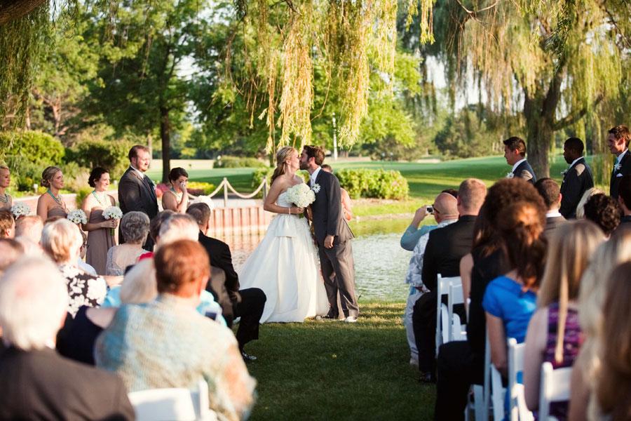 kemper-lakes-wedding-048