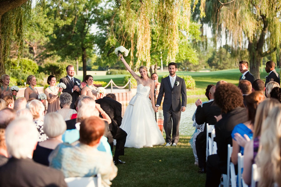 kemper-lakes-wedding-049