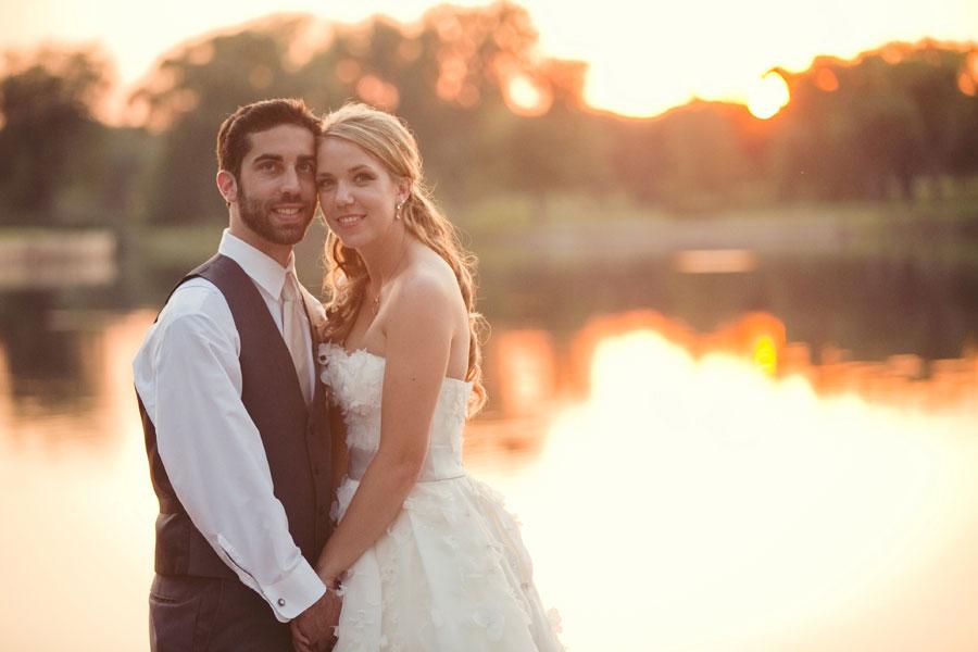 kemper-lakes-wedding-052