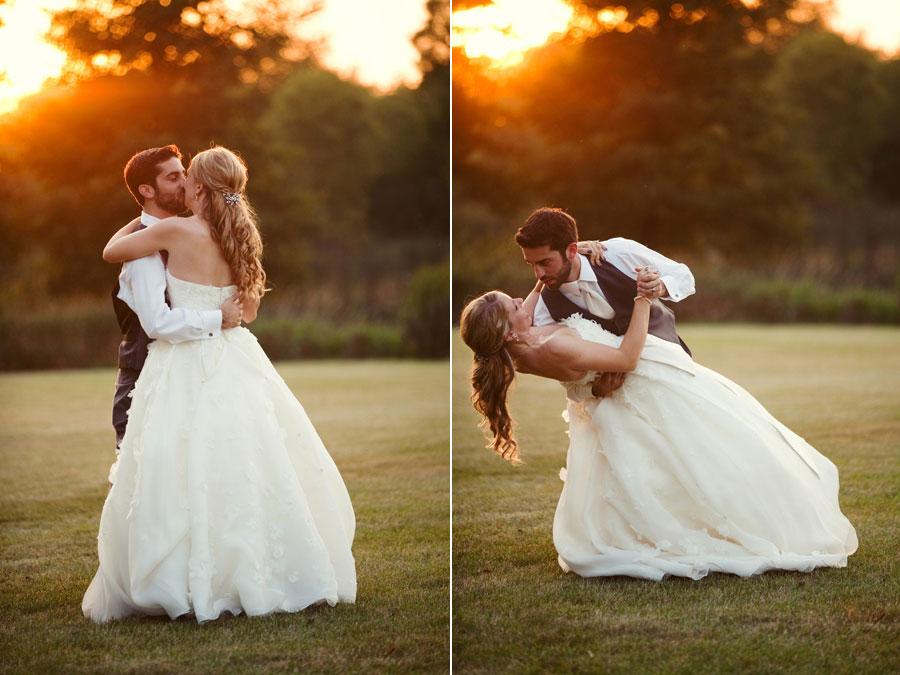 kemper-lakes-wedding-053