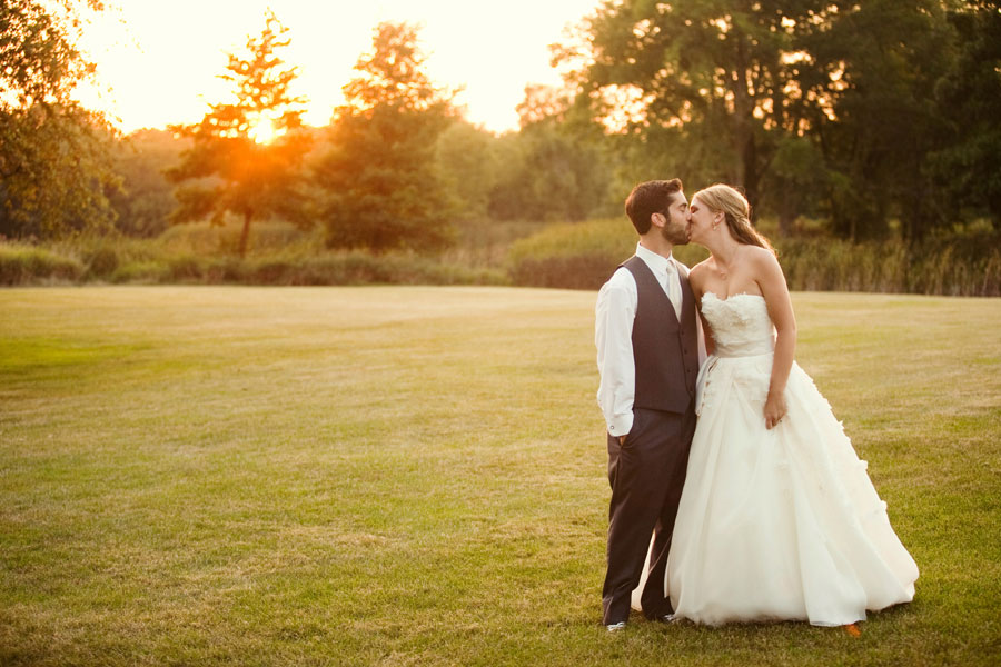 kemper-lakes-wedding-054