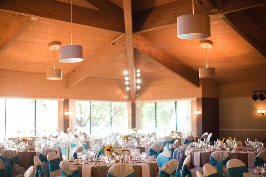 kemper-lakes-wedding-055