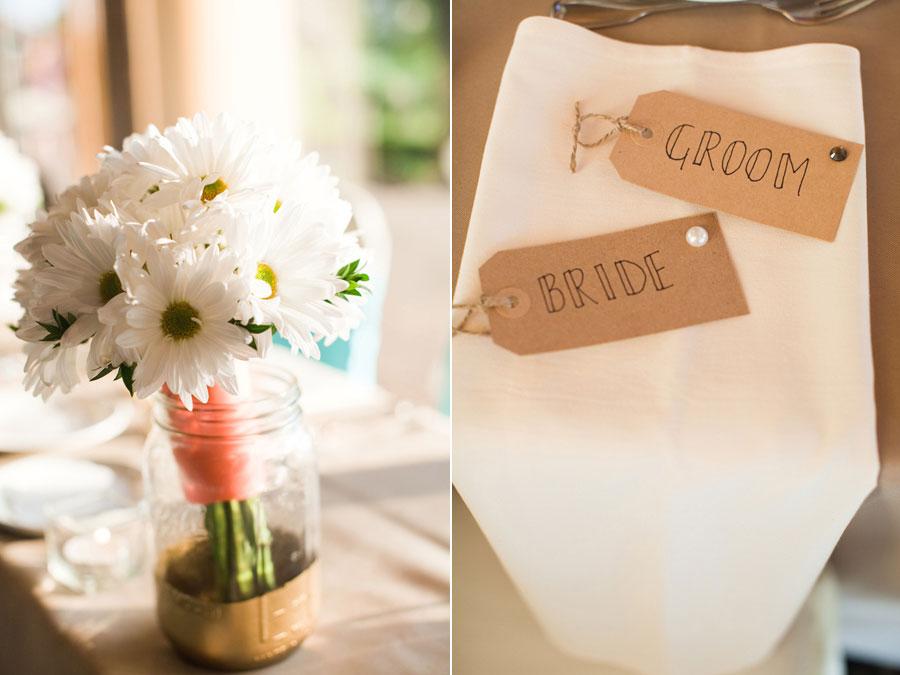 kemper-lakes-wedding-056