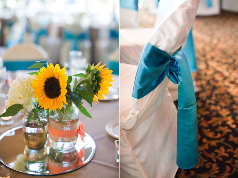 kemper-lakes-wedding-057