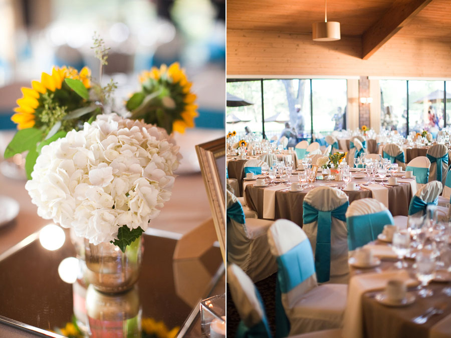 kemper-lakes-wedding-058