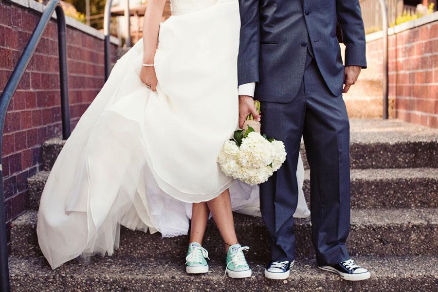 kemper-lakes-wedding-059