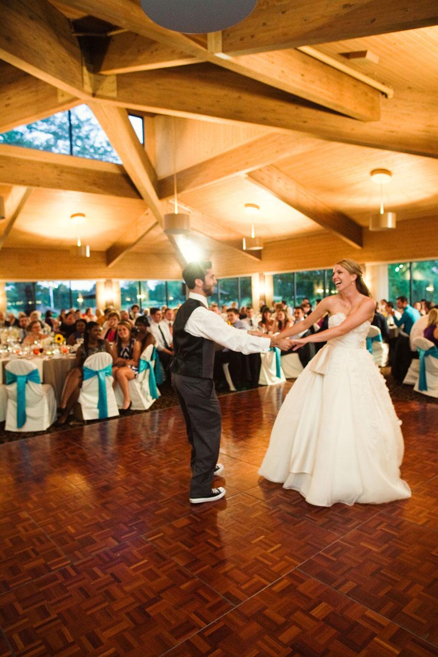 kemper-lakes-wedding-060