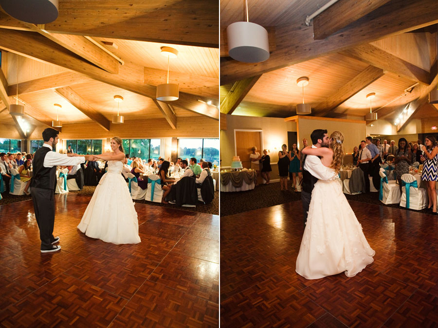 kemper-lakes-wedding-061