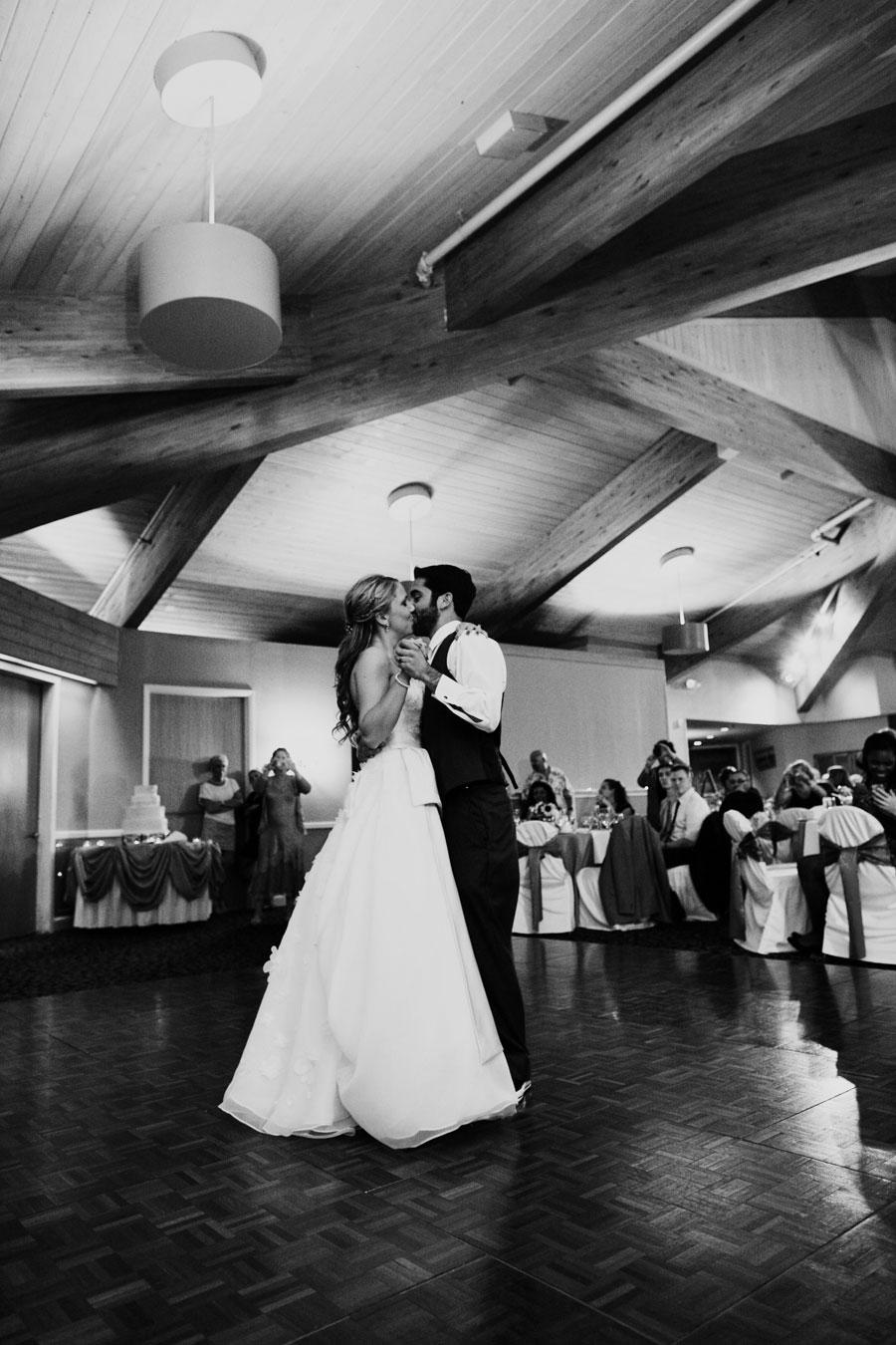 kemper-lakes-wedding-063