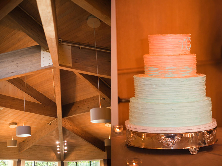 kemper-lakes-wedding-064