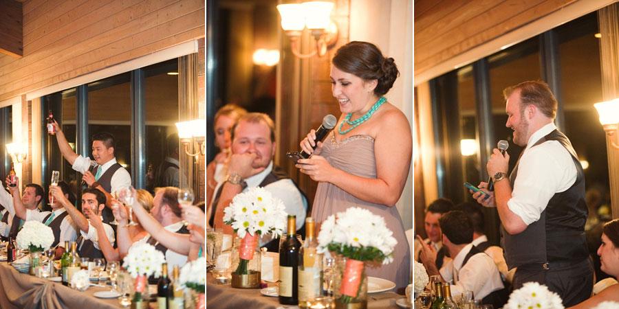 kemper-lakes-wedding-065