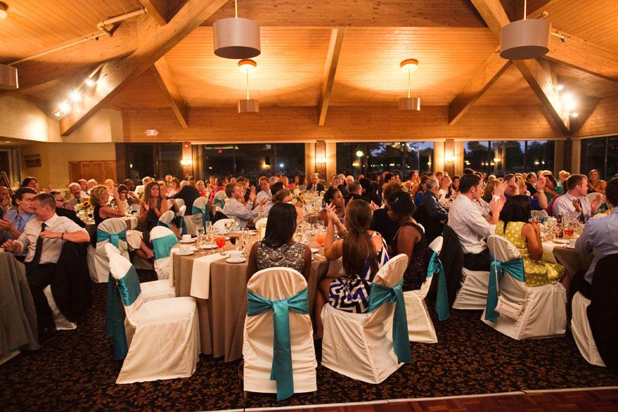kemper-lakes-wedding-067