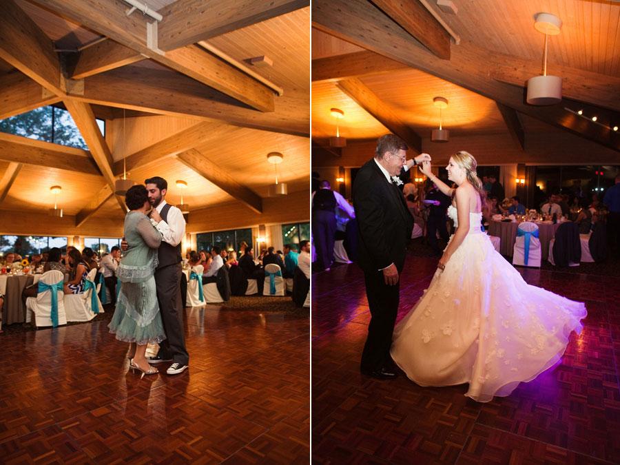 kemper-lakes-wedding-068