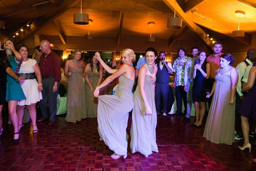 kemper-lakes-wedding-069