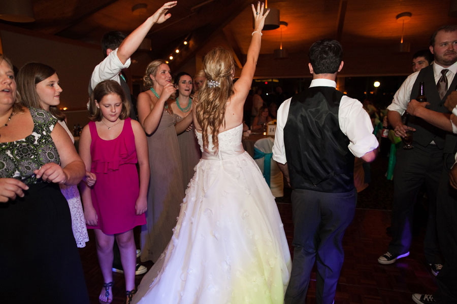 kemper-lakes-wedding-070