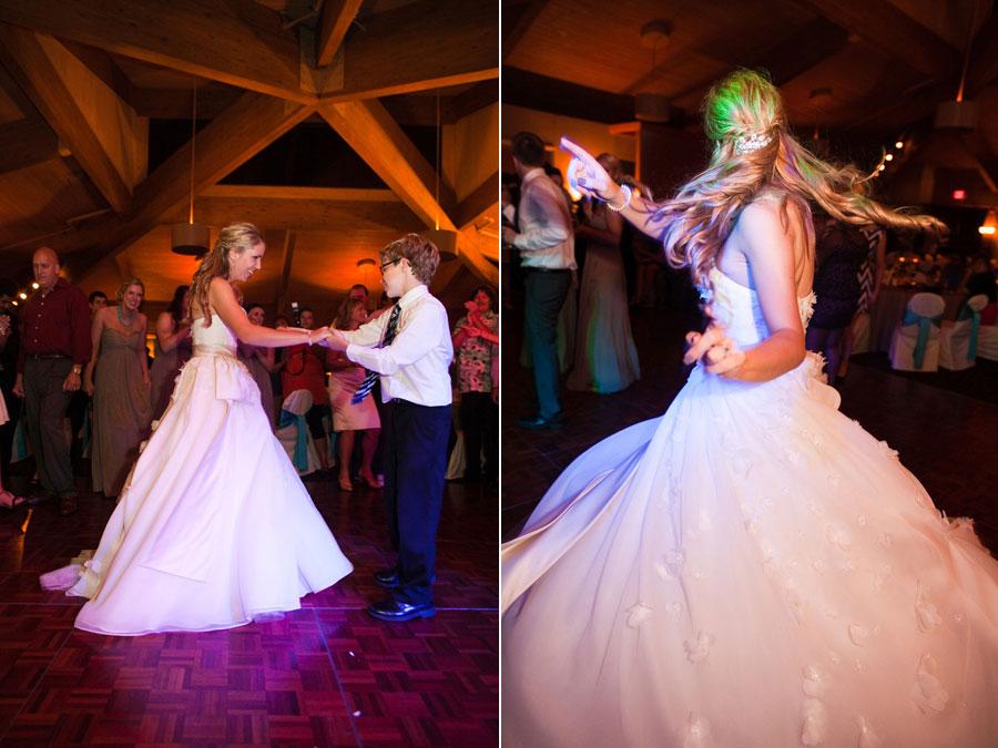 kemper-lakes-wedding-071