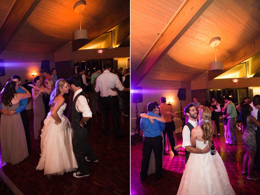 kemper-lakes-wedding-072