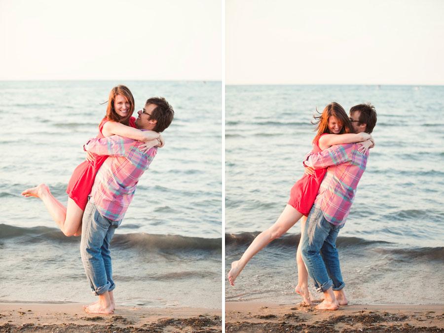 montrose-harbor-engagement-photos-019
