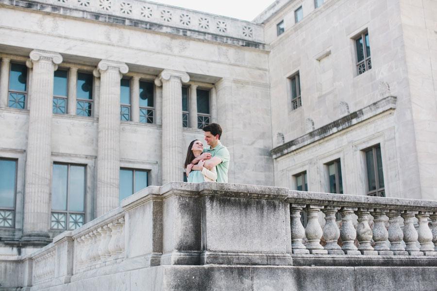 chicago-museum-campus-engagement-photo-006