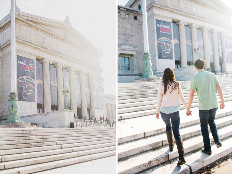 chicago-museum-campus-engagement-photo-007