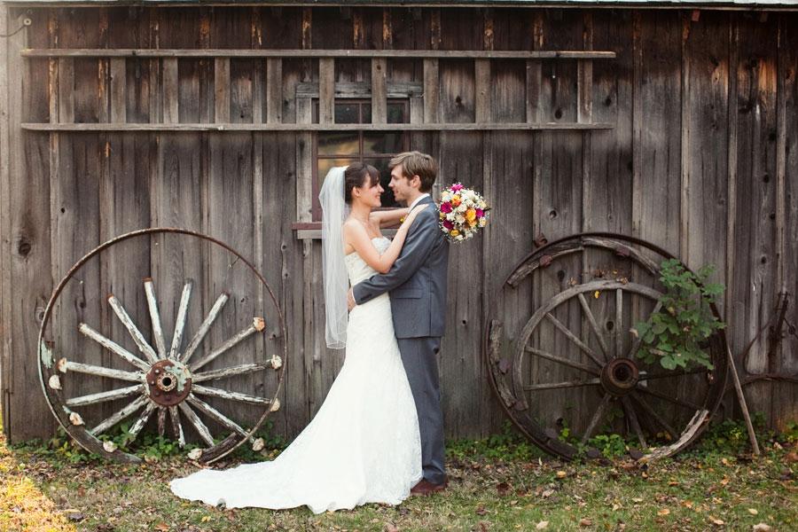rockford-midway-village-museum-wedding-001