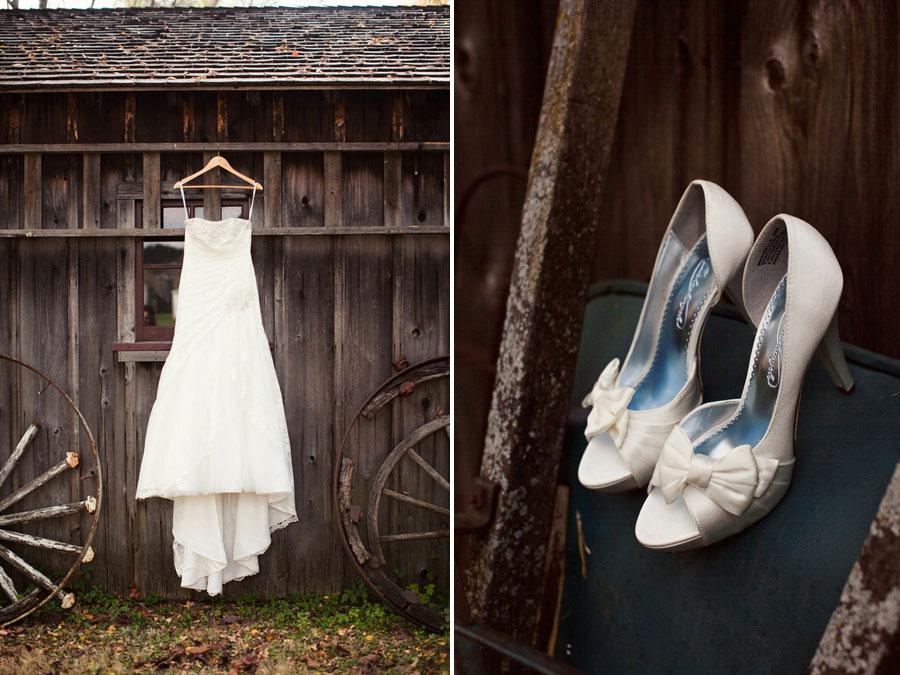 rockford-midway-village-museum-wedding-004