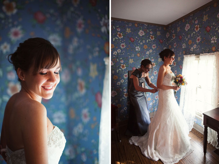 rockford-midway-village-museum-wedding-005