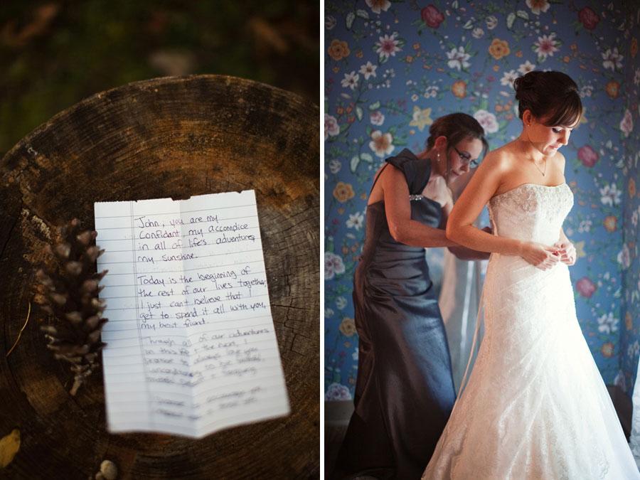 rockford-midway-village-museum-wedding-006