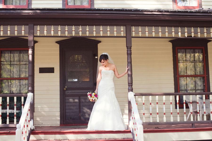 rockford-midway-village-museum-wedding-007