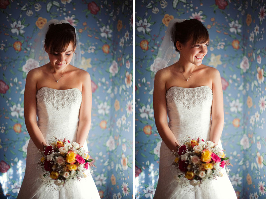 rockford-midway-village-museum-wedding-008