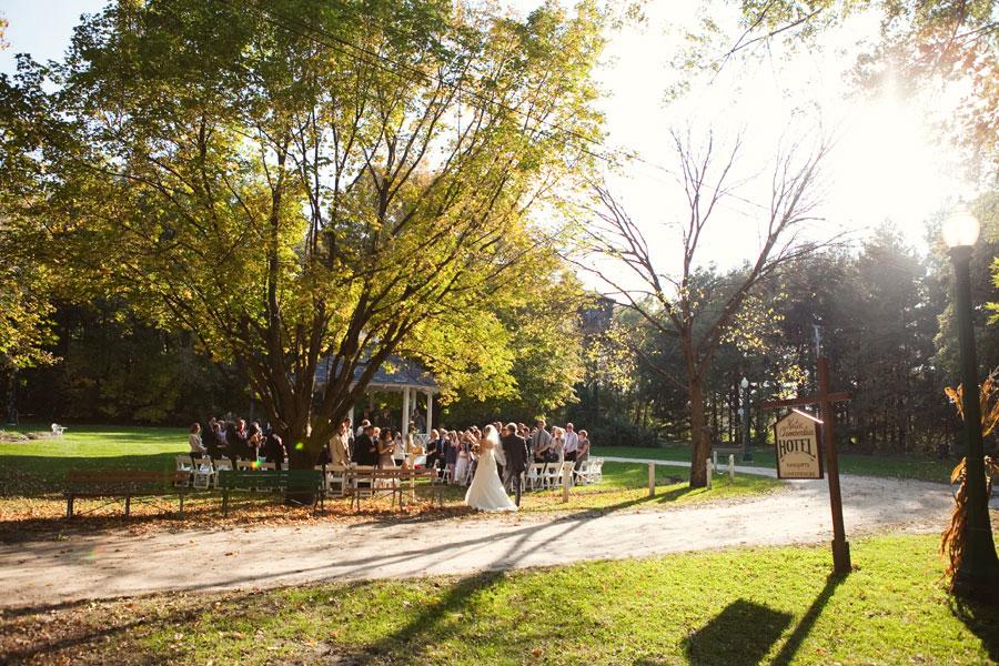 rockford-midway-village-museum-wedding-010