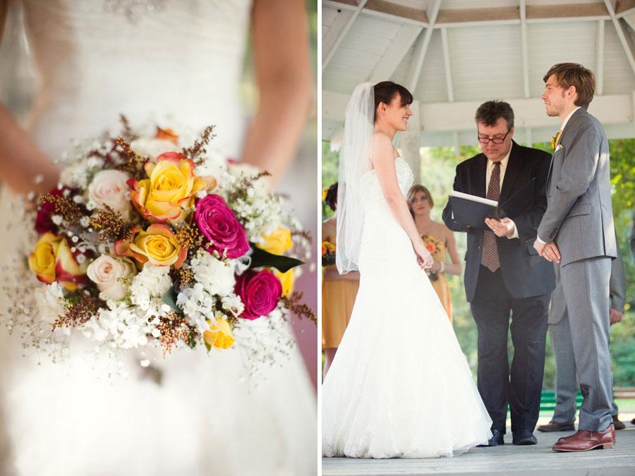 rockford-midway-village-museum-wedding-011