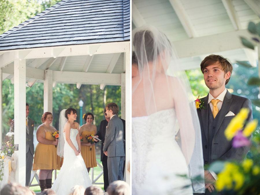rockford-midway-village-museum-wedding-012