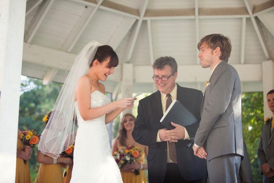 rockford-midway-village-museum-wedding-013