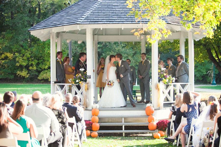 rockford-midway-village-museum-wedding-015
