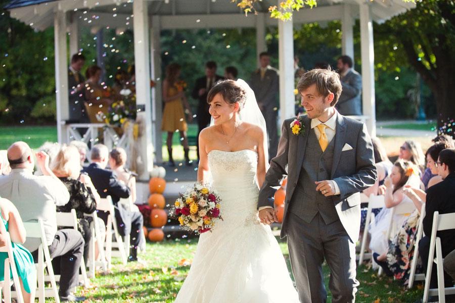 rockford-midway-village-museum-wedding-016