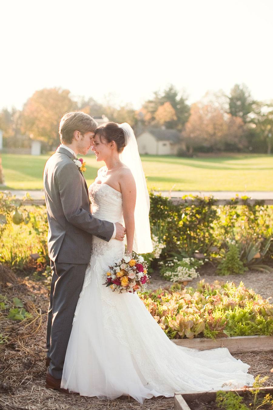 rockford-midway-village-museum-wedding-017