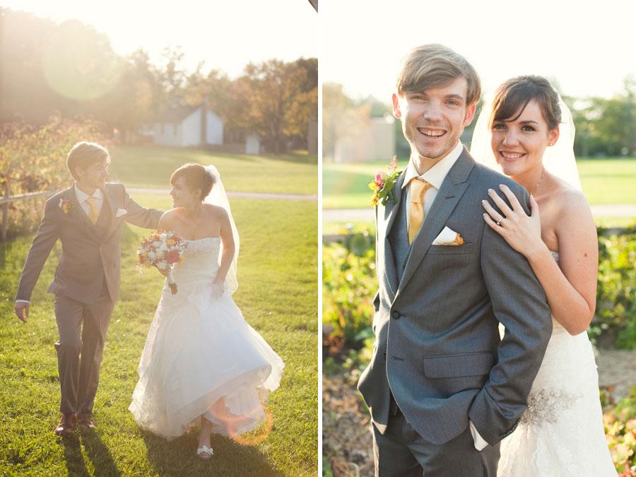 rockford-midway-village-museum-wedding-018
