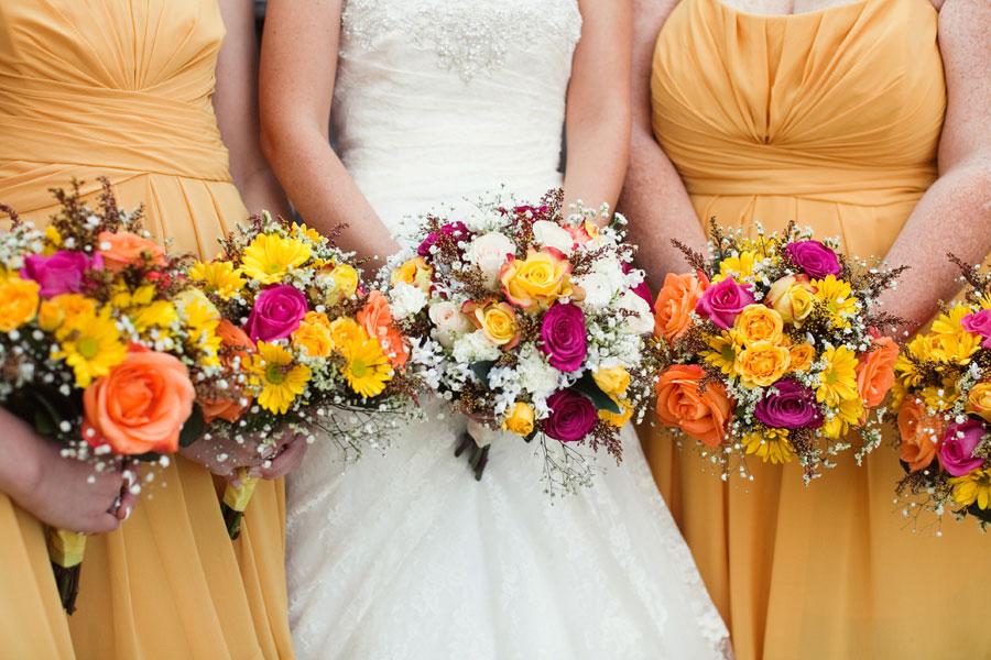 rockford-midway-village-museum-wedding-019