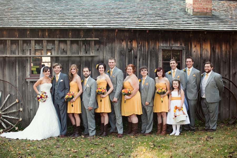 rockford-midway-village-museum-wedding-020