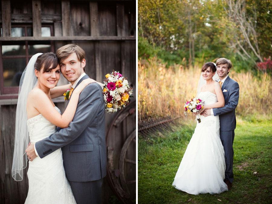 rockford-midway-village-museum-wedding-021