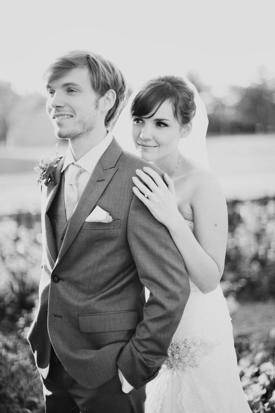 rockford-midway-village-museum-wedding-024