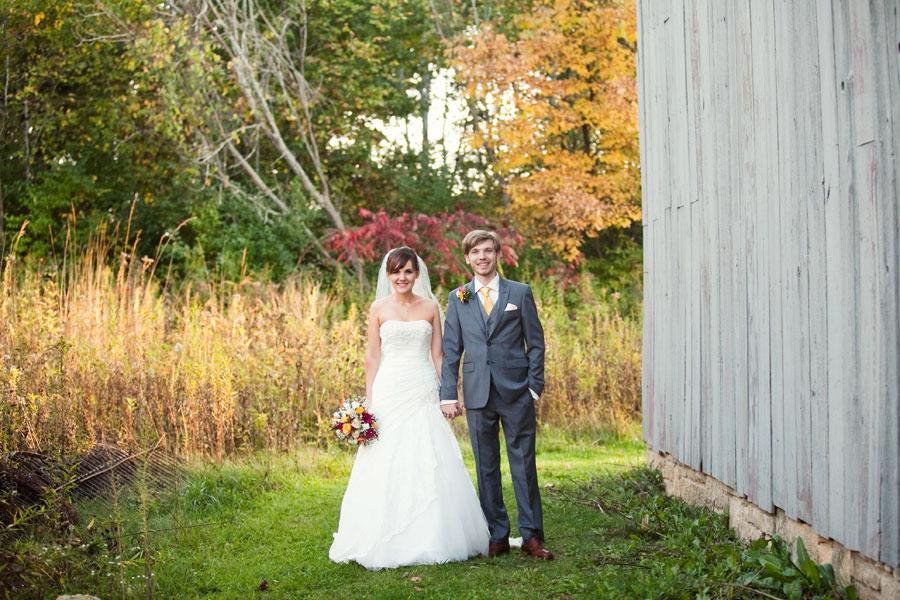 rockford-midway-village-museum-wedding-025