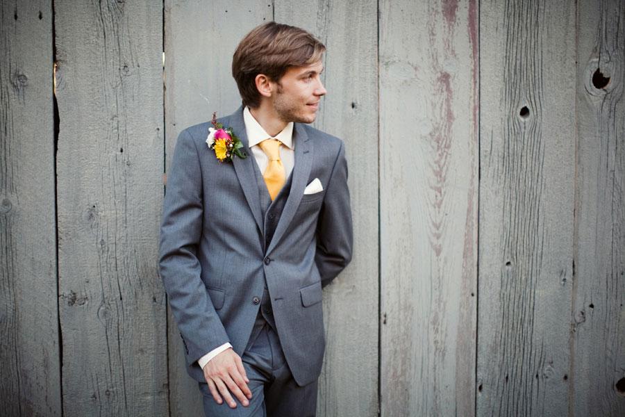 rockford-midway-village-museum-wedding-026