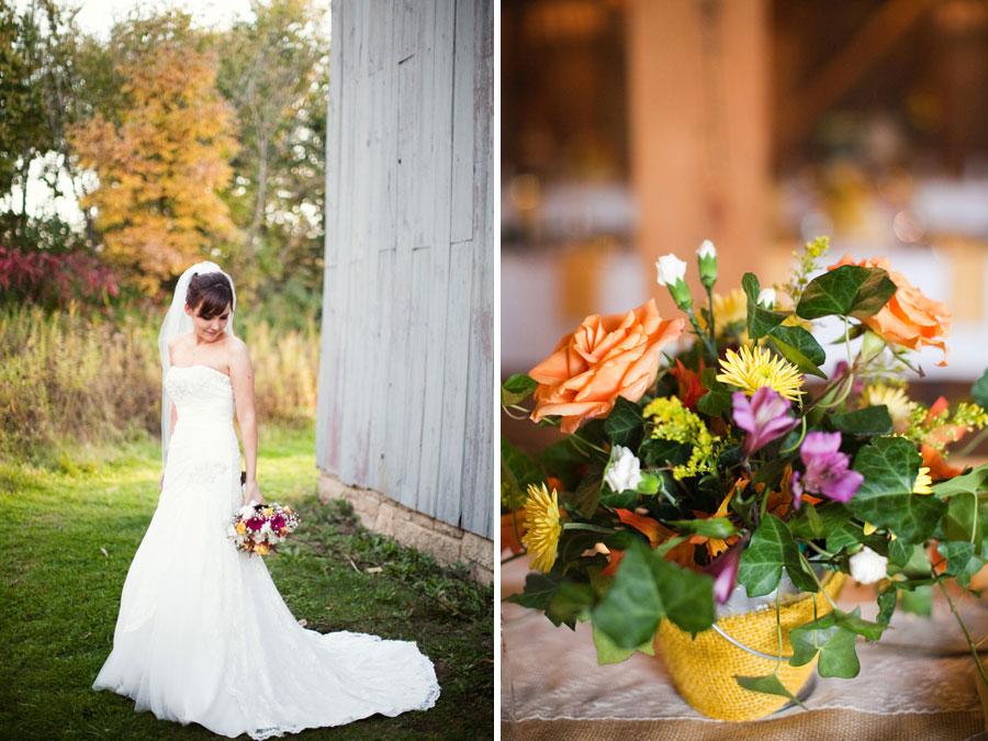 rockford-midway-village-museum-wedding-027