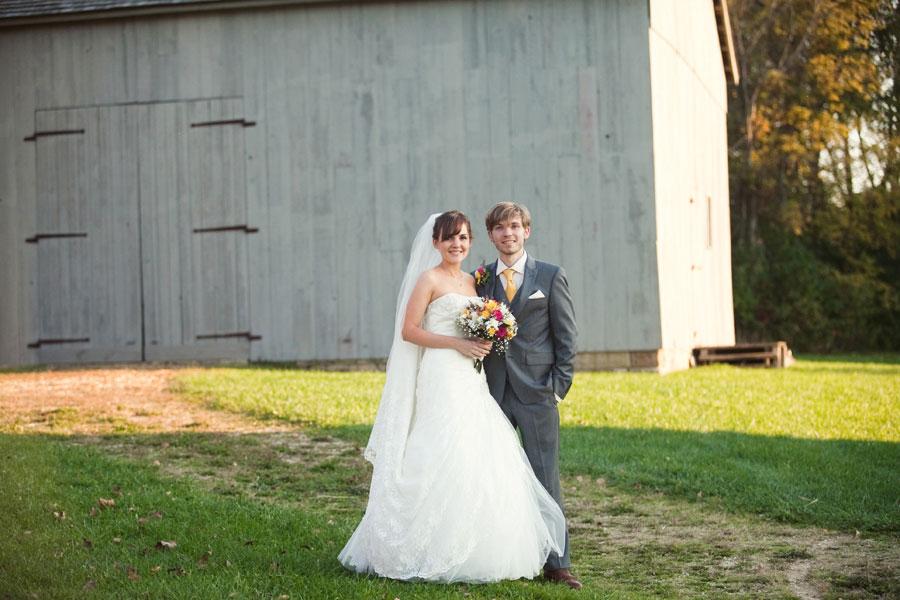 rockford-midway-village-museum-wedding-028