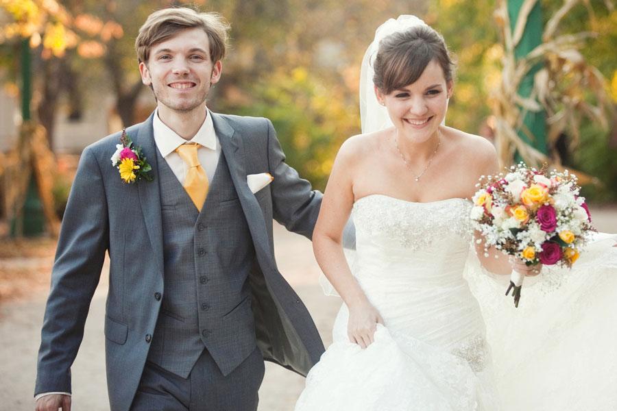 rockford-midway-village-museum-wedding-029