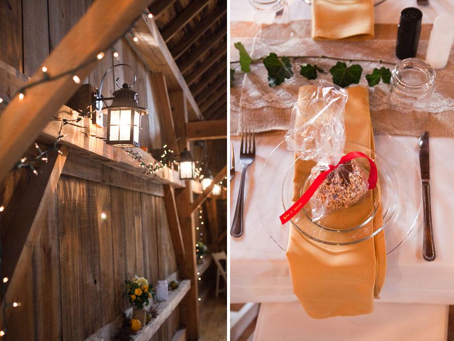 rockford-midway-village-museum-wedding-030