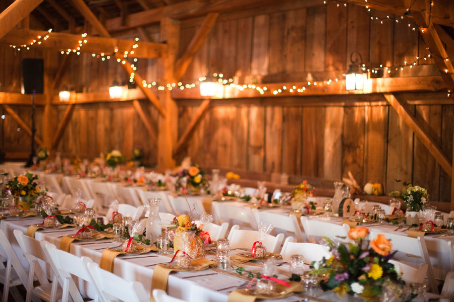 rockford-midway-village-museum-wedding-031