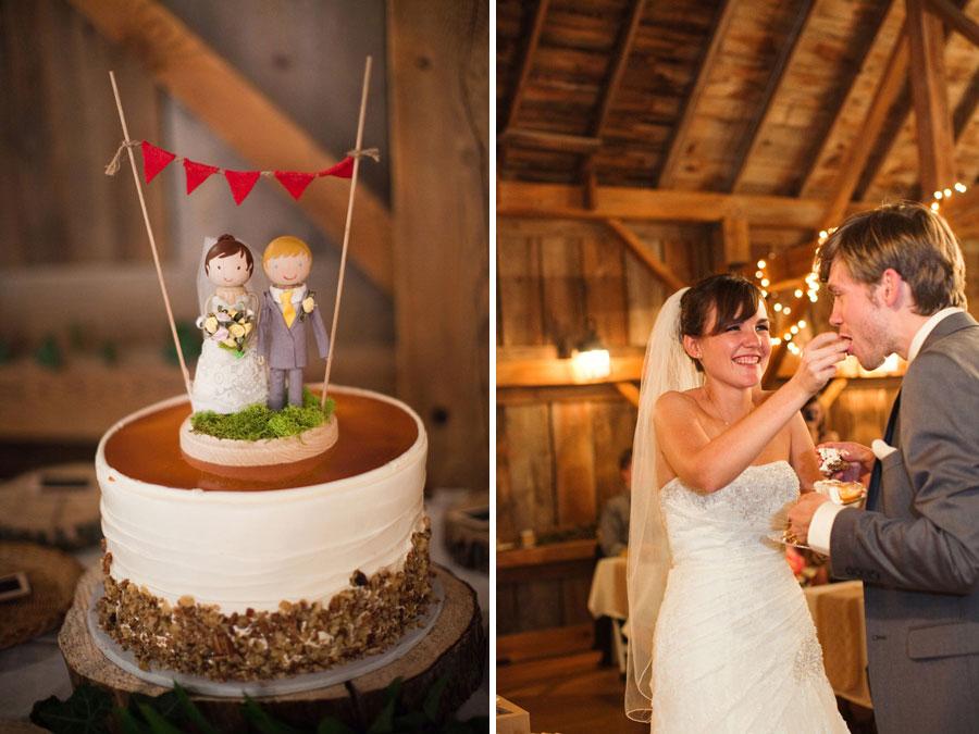 rockford-midway-village-museum-wedding-032